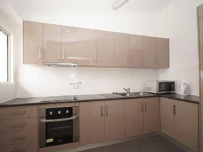 Butler Street, Tully - Unfurnished