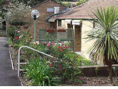 Property for sale Belmont - Land