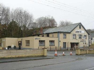 Spa Well Road, Winlaton Mill, Blaydon-on-tyne, Ne21