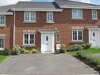 Windmill Way, Brimington, Chesterfield, S43