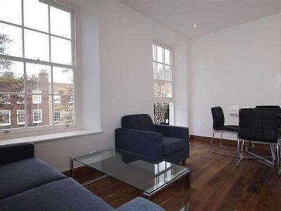 Bedford Row, Wc1r - Porter, Leasehold