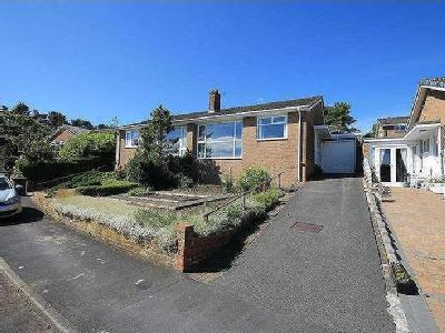 Humberhill Drive, Lanchester, Dh7