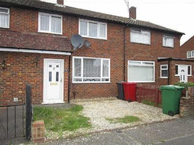 Umberville Way, Slough, Berkshire, Sl2
