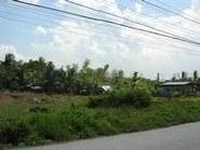 Lot Jr Torres Airport Villa Servando Subdivision Bacolod City Negros Occidental