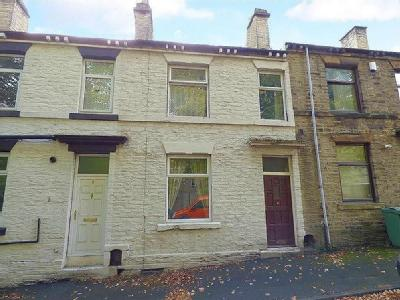 Valley Road, Cleckheaton, Bd19