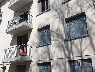 Appartement en vente, Toulouse