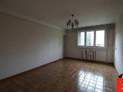 Appartement en vente, Toulouse - Parking