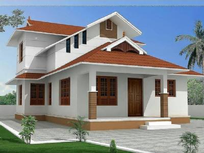 Fern Hill, other, ooty - New Build