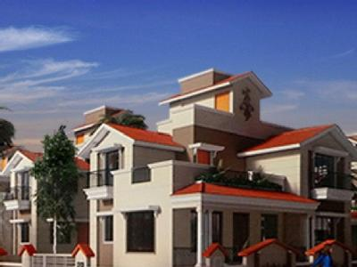 Sai Nagari, Palgarh District, Near Nevale, Near Amrapali Apartment, Near Railway Crossing, Shigaon Road, Boisar, Palghar, Boisar,