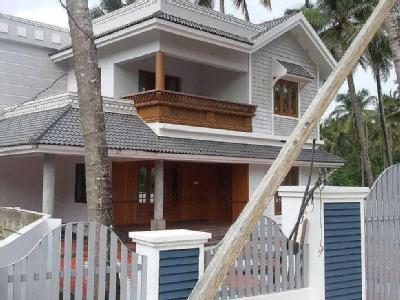 Chitilappilly, thrissur South, thrissur