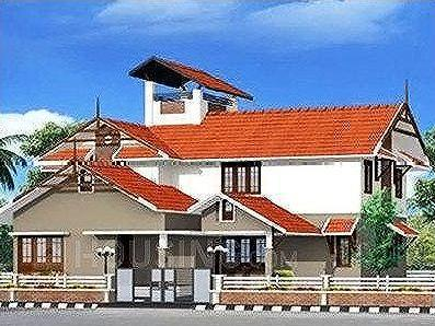 Apollo Seasons, Poovannur Palli, Near Krishi Bhavan Road, Poovannur Palli, Near Hotel Calicut Gate, Kozhikode,