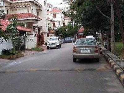 Pearl Village Road, other, hyderabad