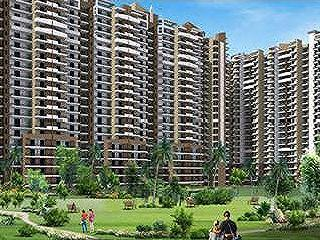 Harsh Vihar, near Casa Green, G.b Nagar, Sector 16, Greater Noida,