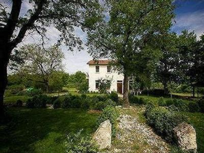 Immobilier GERS - L immobilier MIDI -PYRENEES