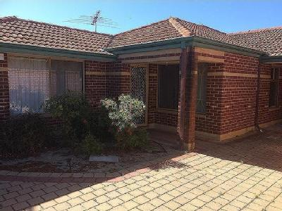 Wanneroo Road, Balcatta - Unfurnished