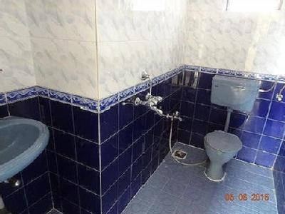 3 BHKHouse for sale, Margao - Lift