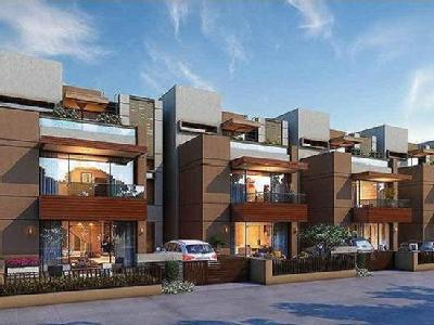 Kalawad Road, Rajkot - New Build
