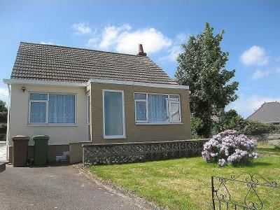 Villiers Close, Plymstock, Pl9
