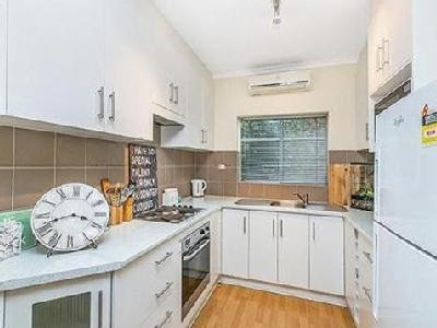 Flat to rent Seaview Road