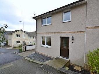 Tweedbank Court, Walkerburn Eh43