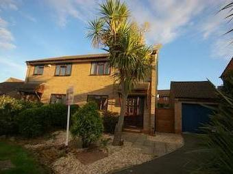 Property For Sale In Watchet
