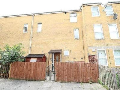 Welford Close, E5 - Double Bedroom