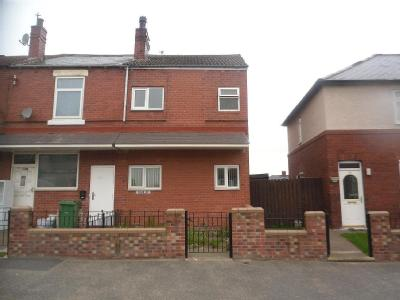 Westfield Lane, South Elmsall, Wf9