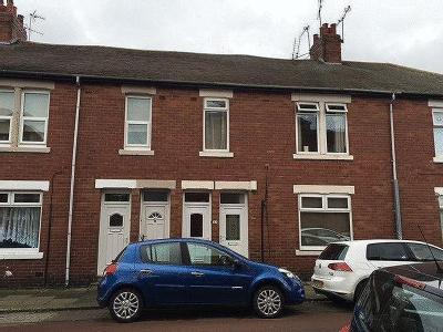 Whickham Road, Hebburn, Ne31