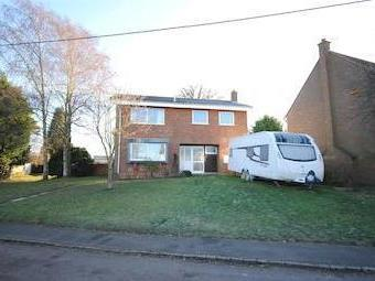 Firs Close, Whitchurch, Aylesbury Hp22
