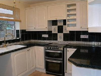 Whitley Close, Yate, Bs37 - Furnished