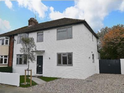 Wootton Road, Abingdon-on-thames, Ox14