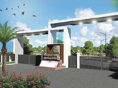 1000 sqft land for sale in bangalore dating
