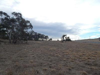 Lot 31 Monaro Hwy, Cooma, NSW, 2630