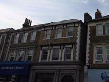 Flat for sale, Northdown Rd