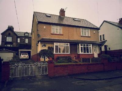 House for sale, 10 - Semi-Detached
