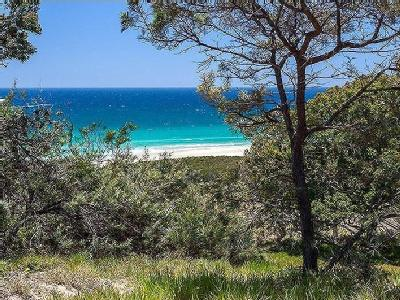 17 Cumming Parade, Point Lookout, QLD, 4183