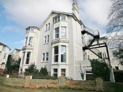 St Ronans Road, Southsea - Freehold