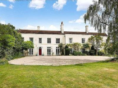 Baughton Hill, Earls Croome, Worcester, Worcestershire, WR8