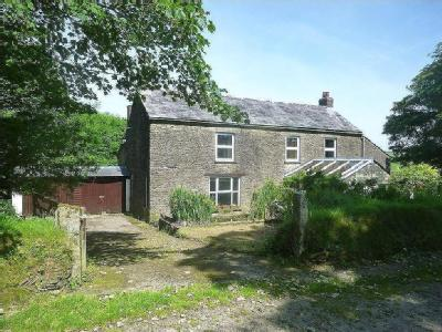 Camelford, Cornwall - Freehold