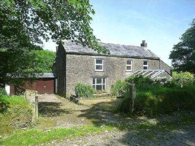 Camelford, Cornwall - Cottage