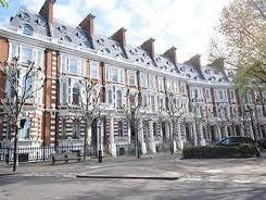 House for sale, CHELSEA - Reception