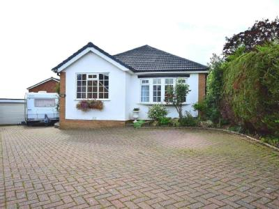 House for sale, 12 - Conservatory
