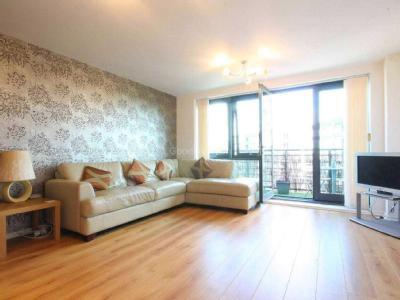 Flat for sale, 147 City South - Lift
