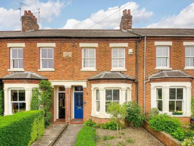 House for sale, 150 - Edwardian