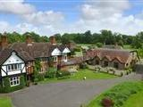 Property for sale, Felcourt Road