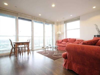 Flat for sale, 1712 No.1 - En Suite