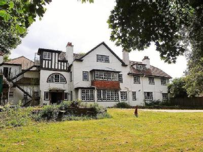 Property for sale, Overstrand