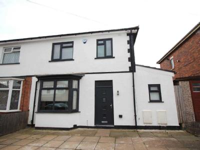 House for sale, 18 - Semi-Detached
