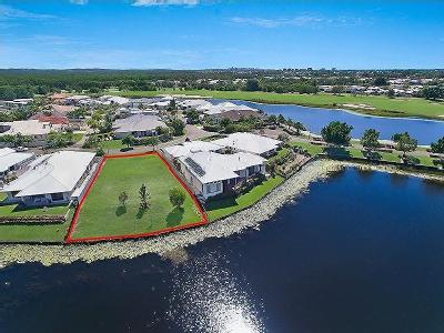 Image result for high end land Pelican Waters