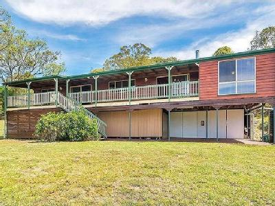 2 Lydia Place, Top Camp, QLD, 4350